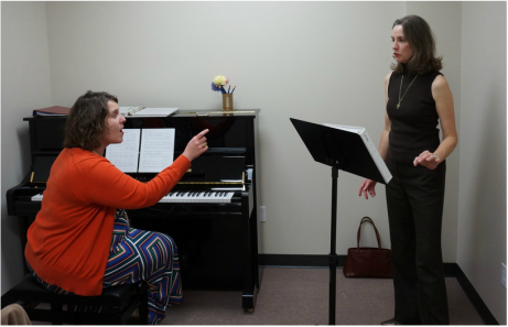 voice lessons houston 1 orig Singing Lessons In Elkin Valley